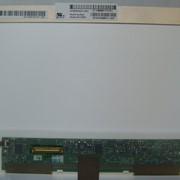 Матрица для ноутбука 10,1 дюймов светодиодная фото