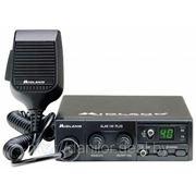 Автомобильная радиостанция ALAN 100 PLUS фото