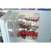 Двери для холодильных камер, холодильные камеры, холодильники, компоненты пенополиуретана ППУ-60 фото