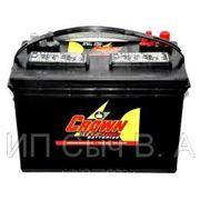 Аккумуляторная батарея тяговые Crown 12V 105А фото