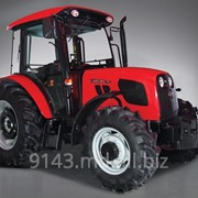 Тракторы ,Tractoare Tumosan фото