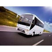 Автобус PRESTIJ SUPER DELUXE (27+1) НОВИНКА. МОДЕЛЬ 2010 ГОДА! фото