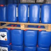 Ортофосфорная кислота техническая, Phosphoric acid фото