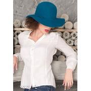 Фетровые шляпы Helen Line модель 277-1 фото