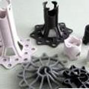 Подставки (фиксаторы) арматуры от производителя. фото