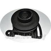 Натяжитель привода вентилятора Газель Бизнес, Евро-3 фото