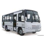 ПАЗ 320402-05 (Пр-во РФ) фото
