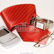 Подарки и сувениры для мужчин фото