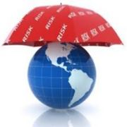 Страхование «Зеленая карта» фото