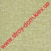 Вагонка ПВХ (Пластиковая) Лён фисташка тканевая 0,25 * 2,7 м фото