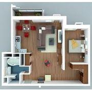 Страхование ответственности владельцев квартир фото