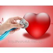 Медицинское страхование при выезде за границу фото