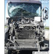 Покупаем быстро импортные грузовые автомобили в любом состоянии под разбор фото