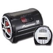Pioneer TS-WX20LPA фото
