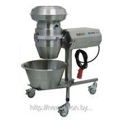 Универсальная кухонная машина HU 1010 фото