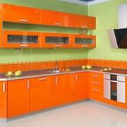 Декорирование интерьеров, кухни - Донецк на заказ 10% для всех кто обратиться через это объявление. фото