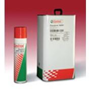 Аэрозоль Penetrat WDP Spray фото