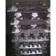 Алюминевый сплав АВ87 АВ97 А0 АК5М2 фото