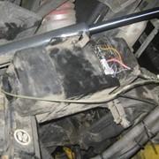 Ремонт электрики и электроники грузового транспорта фото