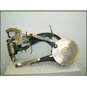 Швейная машинка Версаль фото