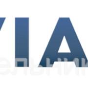 Viasat фото