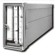 Бумажный регистратор А100-Н фото