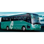 Автобусы туристические заказ во Львове Ужгороде Чопе фото