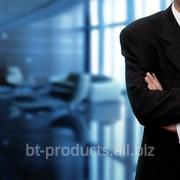 Поиск партнеров для бизнеса, поставщика, производителя фото