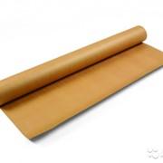 Крафт бумага (в рулоне М-70А) - 420х50м (70г/м.кв) фото