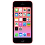5C 16Gb IPhone Apple смартфон, Розовый фото