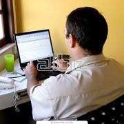 Аренда, прокат оборудования глобальной сети Интернет фото