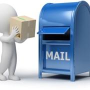 Упаковка и доставка подарков и сувениров фото