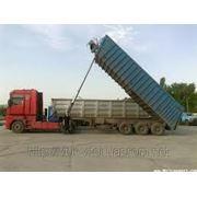 Зерновоз услуги зерновоза Украина фото