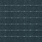 Покрытия ковровые NET FRISE 8 AERO фото