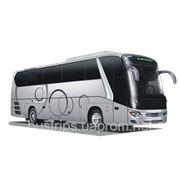 Заказ Автобуса Киев фото