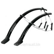 Набор крыльев для велосипеда SKS Raceblade XL-set фото