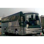 Автобусные,автомобильные перевозки Украина,Россия фото