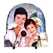 Печать на фотокамне SH01 фото