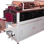 Автомат термоформовочный АТ-1323. фото