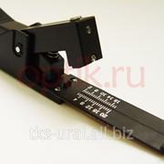 Скалыватель оптических волокон прищепка FIS F1-6000 фото