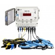 Анализатор качества электроэнергии Sonel PQM-701 фото