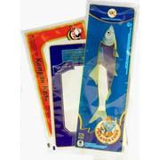 Пакеты с индивидуальным дизайном(цветные пакеты) фото