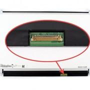 """N156BGE-E41 Chimei экран для ноутбука, 15,6"""",WXGA 1366x768, eDP справа фото"""