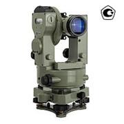 Оптический теодолит RGK TO-15 фото