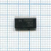 Микросхема Texas Instruments BQ2085 DBT фото