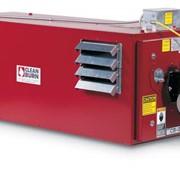 Воздухонагреватель Clean Burn Модель СВ-2500 фото
