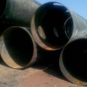 Восстановление труб из под нефти фото