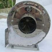 Вентилятор центробежный в Кишиневе,N-5 фото