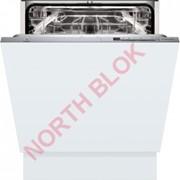 Машина посудомоечная Electrolux ESL64052 фото