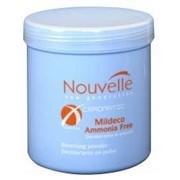 Средства для осветления волос, осветляющий средство для волос без аммиака 500 г. Nouvelle Bleaching No Ammonium, купить Львов фото